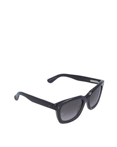 Giorgio Armani GA 962S EU4PY Gafas de Sol Gris Oscuro