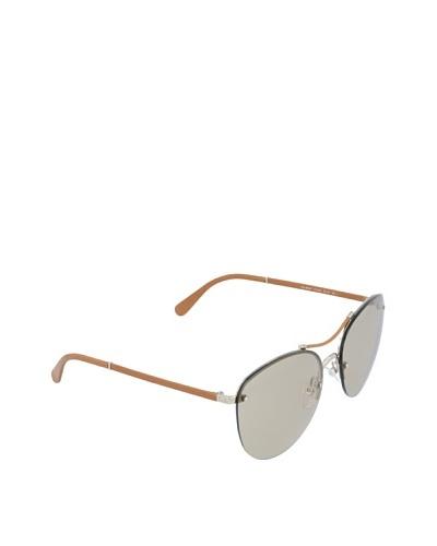 Giorgio Armani GA 902S 4Z3YG Gafas de Sol Dorado