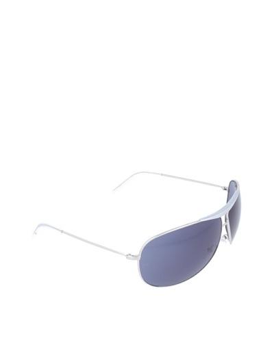 Giorgio Armani GA 134S KUYB7 Gafas de Sol Plata