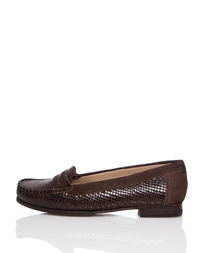 Gioseppo Zapatos Lotus