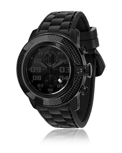 Glam Rock Reloj Sobe Tech GR33118 Negro