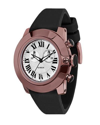 Glam Rock Reloj Sobe SB3020 Negro