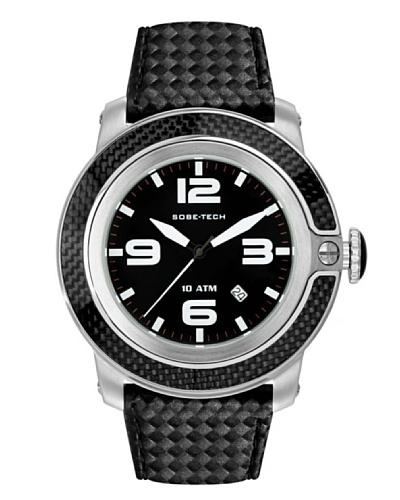 Glam Rock Reloj Sobe Tech GR33009 Negro