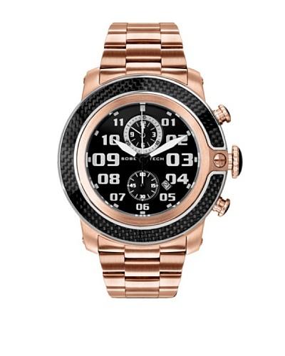 Glam Rock Reloj Sobe Tech GR33104 Negro