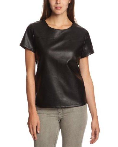 Glamorous Camiseta Savannah