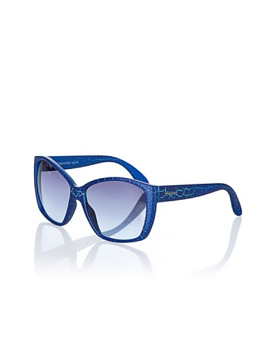 Glassing Gafas de sol Twist Azul