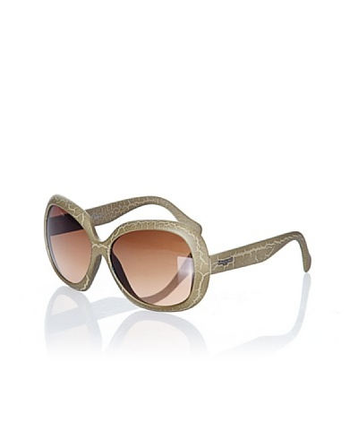 Glassing Gafas de sol Opera Verde