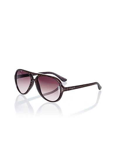 Glassing Gafas de sol Funky Moka