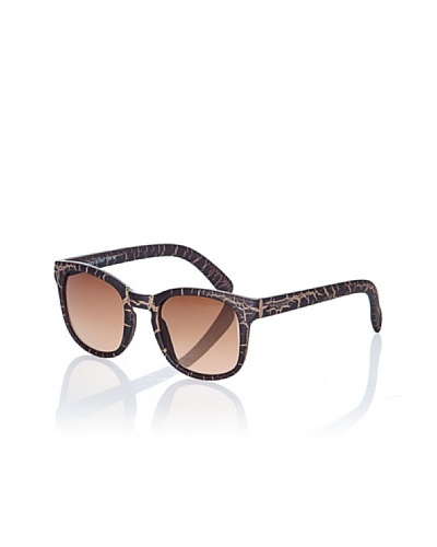 Glassing Gafas de sol Jazz Moka