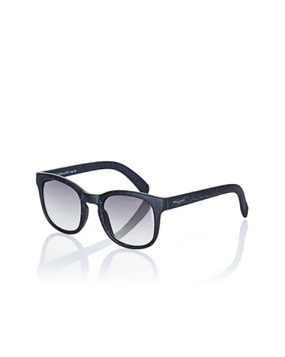 Glassing Gafas de sol Jazz Negro