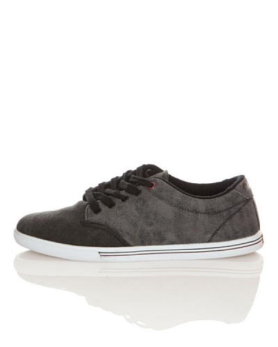 Globe Zapatillas Lighthouse-Slim