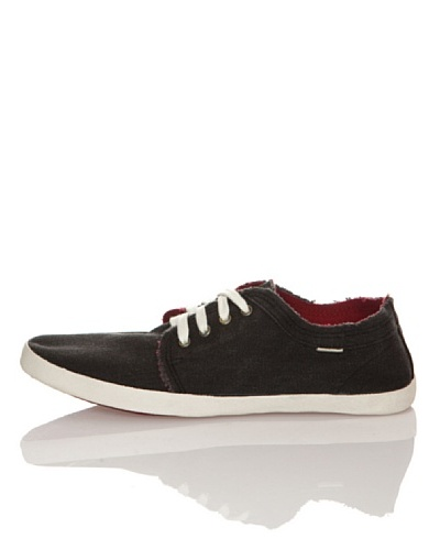 Globe Zapatillas Red Belly