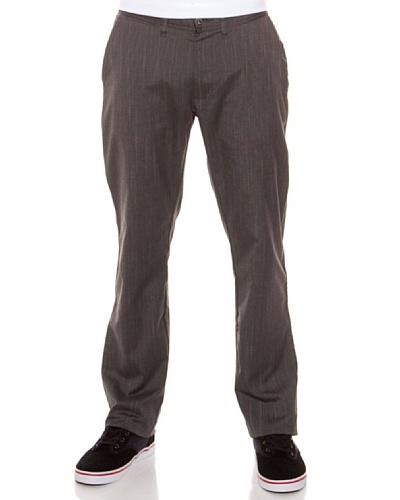 Globe Pantalón Peligro