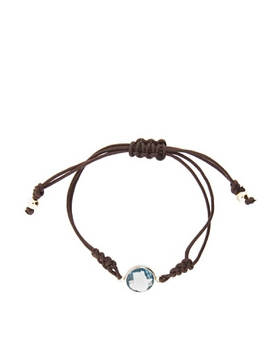 Gold & Diamond Pulsera Cosmic