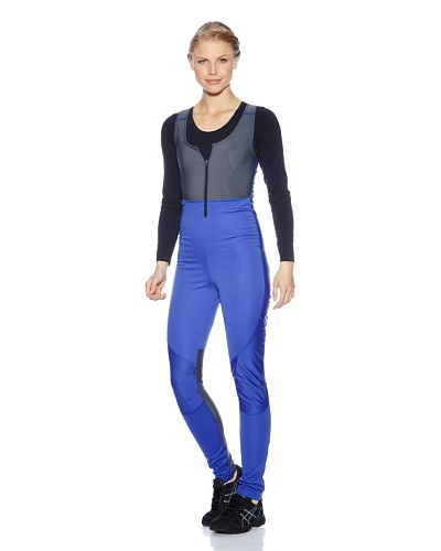 Gonso Cullote Gilchrist Thermo Azul