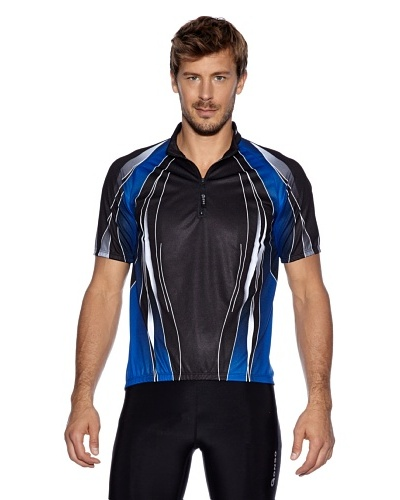 Gonso Maillot Vincent
