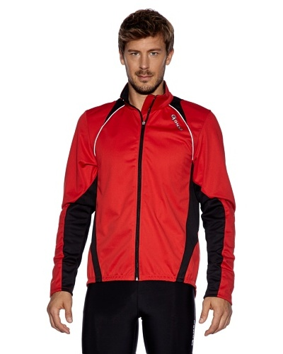 Gonso Chaqueta Thermo-Active Nevada V2