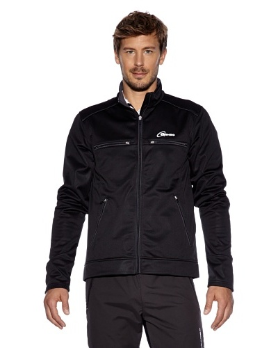 Gonso Chaqueta Softshell-Active