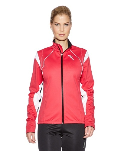 Gonso Chaqueta Thermo-Active