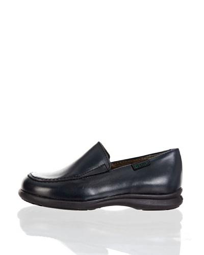 Gorila Zapatos Colegial