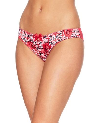 Gossard Braguita Bikini Egoboost