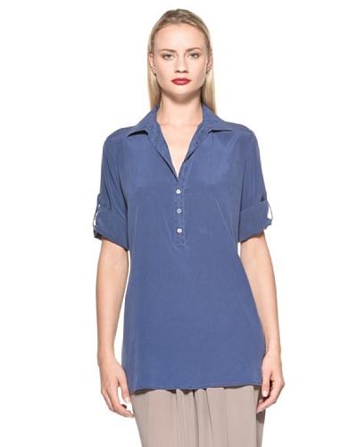 Gossip Camisa Esmeralda