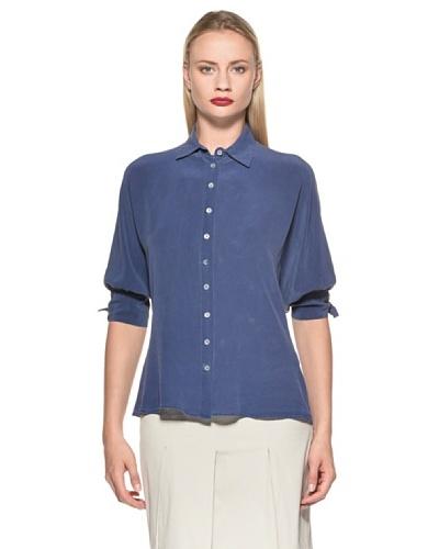 Gossip Camisa Marianne