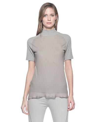Gossip Camiseta Columbine