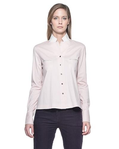 Gossip Camisa Romia