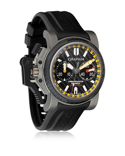 Graham Reloj 120420008