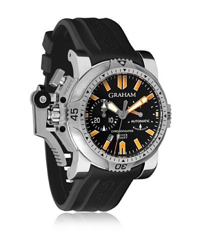 Graham Reloj 120420108