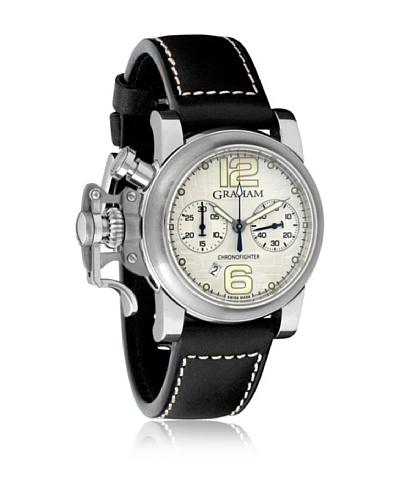Graham Reloj 120420308