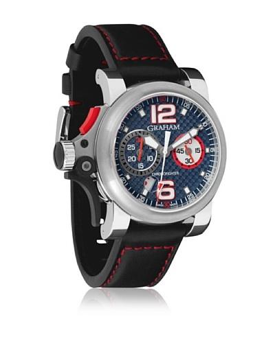 Graham Reloj 120420508
