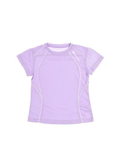 Great Escapes Camiseta Soul