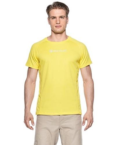 Great Escapes Camiseta Jambi