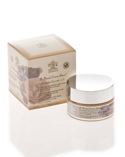 Green Energy Organics Exfoliante Facial Desestresante 50 ml