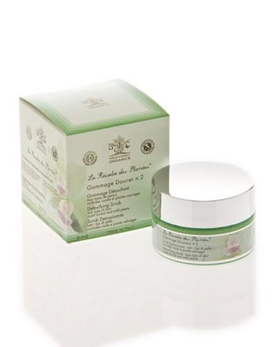 Green Energy Organics Exfoliante Facial Purificador 50 ml