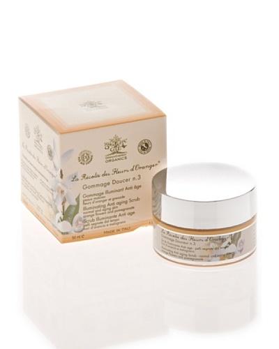 Green Energy Organics Exfoliante Facial Iluminador 50 ml