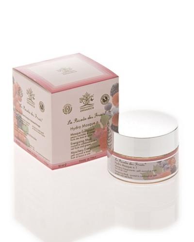 Green Energy Organics Mascarilla Facial Iluminadora 50 ml