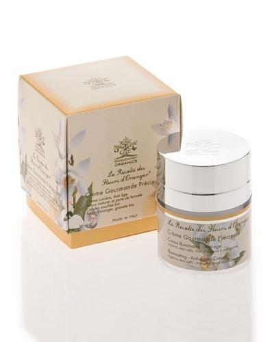 Green Energy Organics Crema Anti-Envejecimiento Iluminadora 50 ml