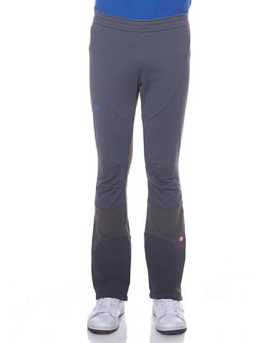Grifone Pantalón Técnico Tamarack Antracita / Azul