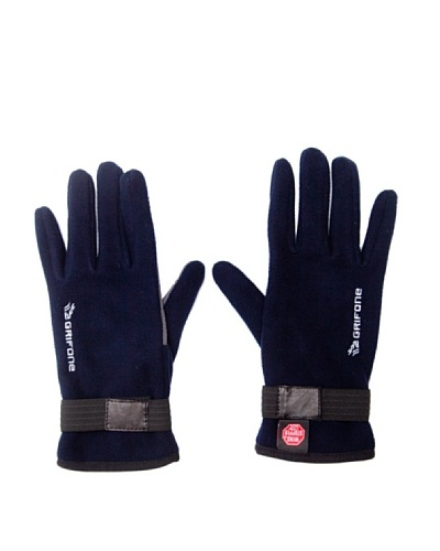Grifone Guantes Kevlar