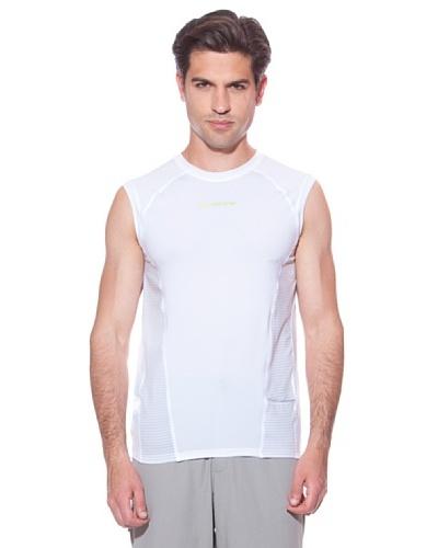 Grifone Camiseta Air