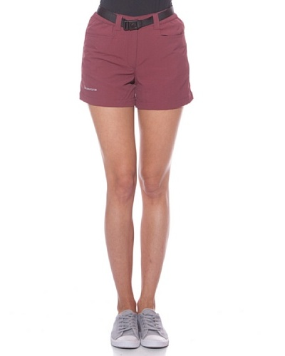 Grifone Short Holly