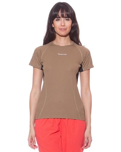 Grifone Camiseta Razi