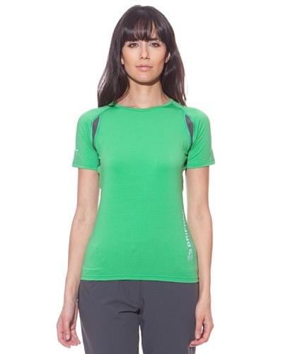 Grifone Camiseta Mauna