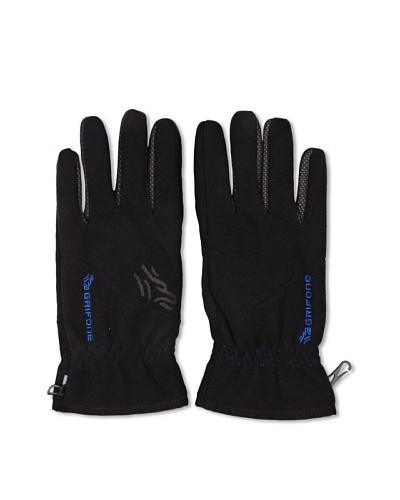 Grifone Guantes Keele