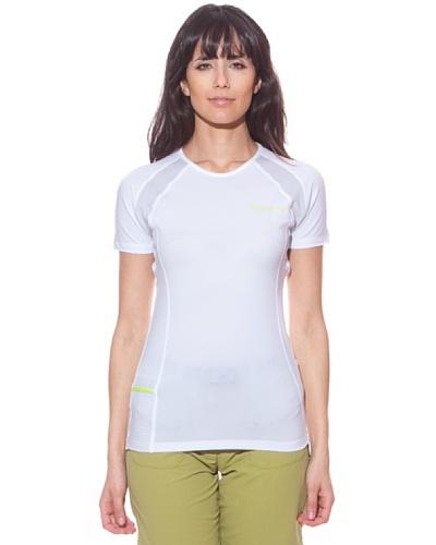 Grifone Camiseta Evergreen