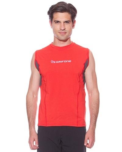 Grifone Camiseta Dogon