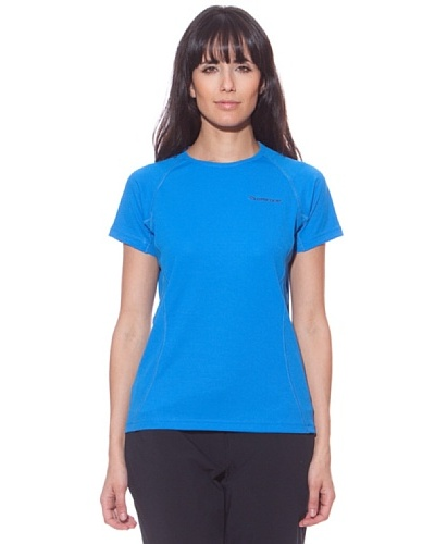 Grifone Camiseta Palmyra